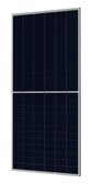 TSM-400-DE15M(II)