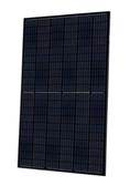 Q.PEAK DUO-BLK-G5-320