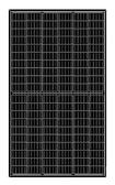 LR6-60HPB-310M