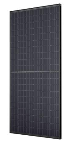 TSM-315-DD05H.05(II)