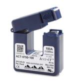 CCS-ACTL-0750-100
