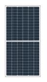 LR6-72HPH-385M