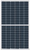LR6-60HPH-320M