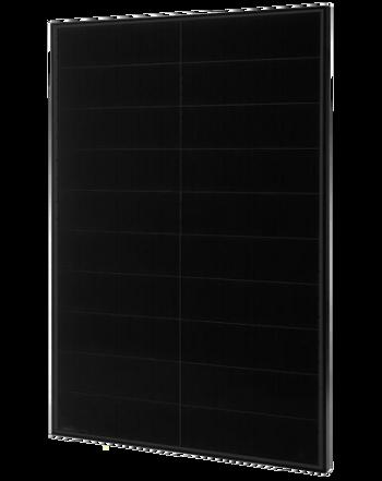 PowerXT-370R-PD