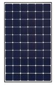 LG375Q1C-V5.AU2