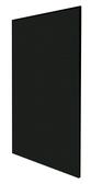 Canadian Solar HiDM5 Black