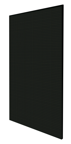 Canadian Solar HiDM5 Black
