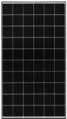 LG375M1C-N5