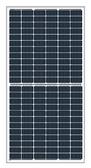 LR4-72HBD-435M