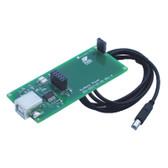 MATE3-USB