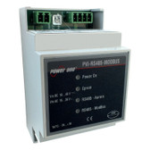 ABB PVI-RS485-MODBUS-CENTRAL Communications Adapter