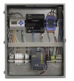 VSN-MGR-AUX-CT400SC