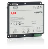 VSN700-03