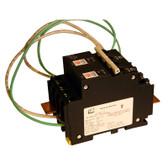 MNDC-GFP50-300