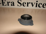 Cortina Mk1 Strut top mount  re-rubbering SOLD IN PAIRS
