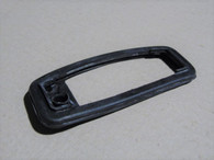 Front of gasket
