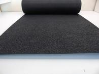 veteran car running  board rubber: 400mm wide.