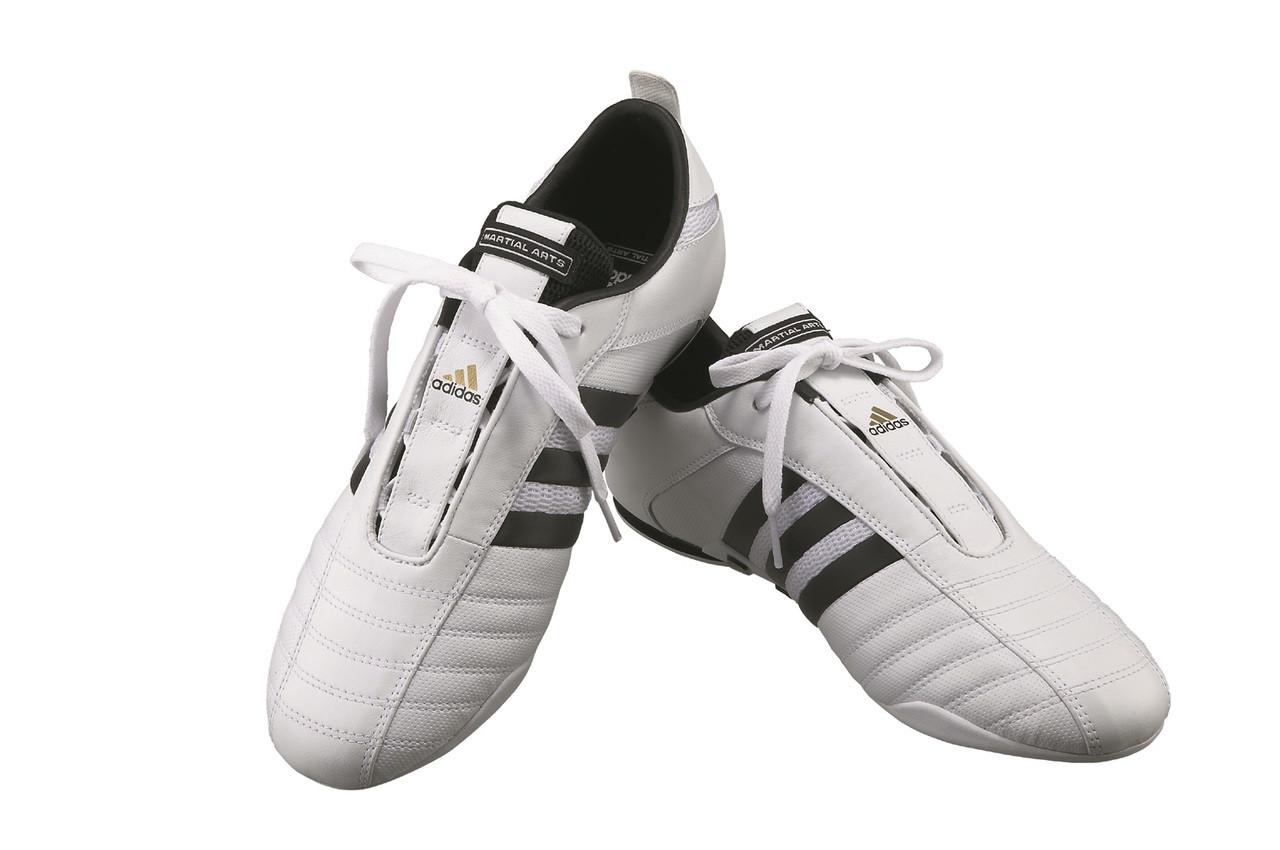 71ee1635264b3 Adidas Ultra III Martial Arts Shoes
