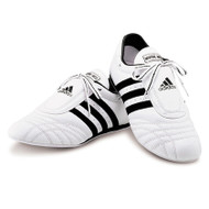 Adidas SM II Martial Arts Shoes