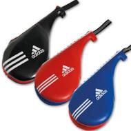 Adidas Portable Mitt
