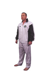Top Pro ITF Track Suit