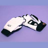 GTMA Hand Protector/Glove for TKD