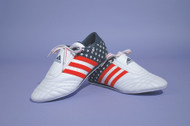 Adidas Star Martial Arts Shoes