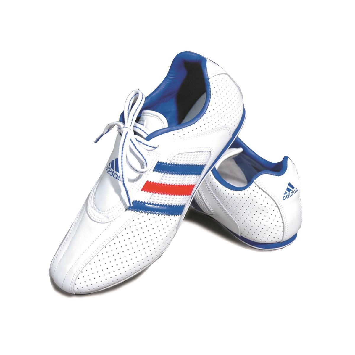 05a8832b581 Adidas Aqua Martial Arts Shoes - Golden Tiger Martial Art