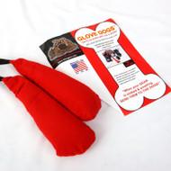 Glove Dogs