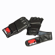 GTMA Grappling Glove