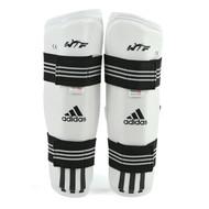 Adidas TKD Vinyl Leg/Shin Protector