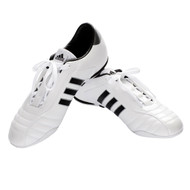 Adidas adi-EVOLUTION-1 Martial Arts Shoes