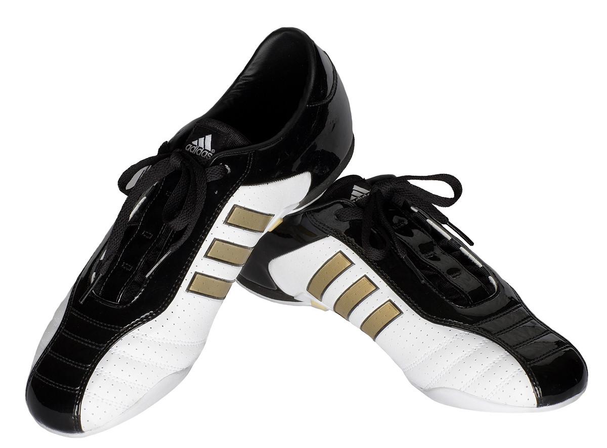 d5b4d5df4b4 Adidas adi-EVOLUTION-2 Martial Arts Shoes - Golden Tiger Martial Art