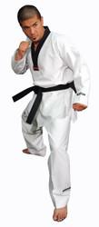 LEGEND competition uniform by GTMA