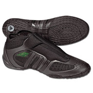 adistar Fight Shoes; Black