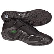 adistar Fight Shoes; Black