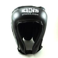 GTMMA MMA Head Gear
