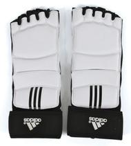adidas WTF Foot Protector