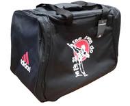 adidas Super Size TKD Duffle Bag