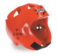 Macho XP Head Gear