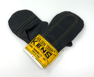 Slip-on Padded Bag Glove
