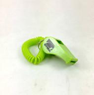 GTMA Whistle