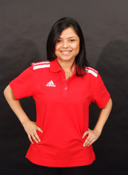 Adidas MST4 Polo Women's Cut