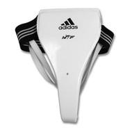 Adidas TKD Female Groin Cup