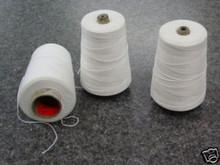 Thread For Portable Bag Closing Machines