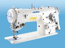 Juki LZ-2280AA  ZigZag Lockstitch Sewing Machine