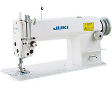 Juki DLN-5410NH 1-Needle, Needle-feed, Lockstitch Machine