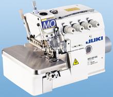 Juki MO-6816S