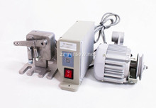 Genuine Consew CSM1000 Servo Sewing Machine Motor 3/4HP CS1000 CSM550 SM550-1