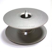 Pfaff 545 / 1245 (10) Pack Hi-Quality Large Aluminum Bobbins
